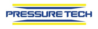 pressure-tech-logo - Denouette Distribution - gamme de distribution